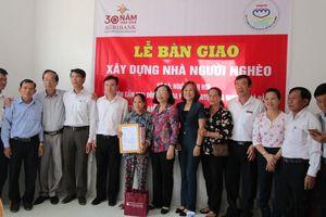 Chào mừng Đại hội đại biểu MTTQ Việt Nam xã Hòa Phong lần thứ X, nhiệm kỳ 2019-2024: Sức mạnh đại đoàn kết