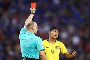 Vào chung kết, đội tuyển Việt Nam có vô vàn lợi thế trước Malaysia