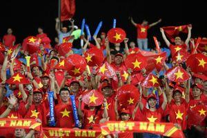 Đánh bại Philippines 2-1 (4-2), ĐT Việt Nam thẳng tiến vào chung kết AFF Cup 2018
