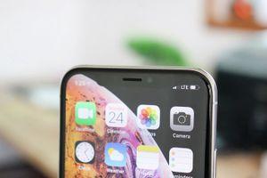 Sau sự cố mạng 3G/4G 'sập hàng loạt', Mobifone chính thức lên tiếng