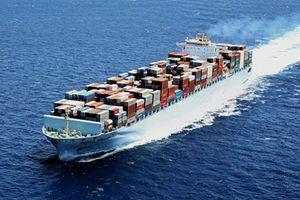 Doanh nghiệp vận tải 'dễ thở' hơn với bảng giá dịch vụ mới tại cảng biển