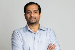Startup dùng AI phát hiện cuộc gọi lừa đảo được rót 90 triệu USD
