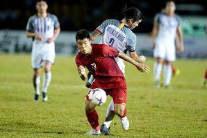 Tuyển Việt Nam xóa bỏ nỗi ám ảnh AFF Cup 2014, tại sao không!
