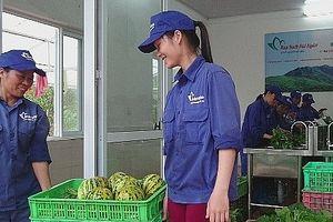 Thay đổi chính sách BHYT, BHXH: Người lao động thêm nhiều kỳ vọng