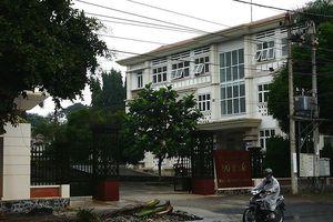 Đắk Lắk: Giám đốc Sở Y tế nhiều phiếu tín nhiệm thấp nhất