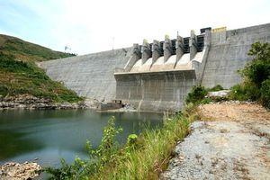 Quảng Nam thu hồi 8.000 ha đất để thực hiện 4 dự án thủy điện