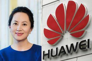 Trung Quốc yêu cầu Canada thả giám đốc tài chính Huawei