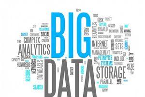 Những thách thức cần đối mặt trước sự tăng trưởng dữ liệu thời 4.0