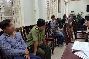 Dẹp phe vé trận Việt Nam - Philippines: Cổ động viên hả lòng