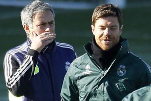 MU mua Bentancur, Real tặng quà 'xịn' cho Mourinho