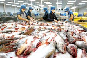 Doanh nghiệp thủy sản mở rộng thị trường nội địa
