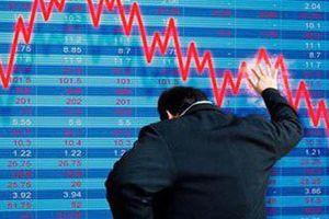 TTCK 6/12: VN-Index có thể tiếp tục giằng co và rung lắc mạnh