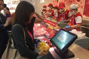 TPHCM: Truy xuất nguồn gốc thực phẩm về các chợ là bài toán khó