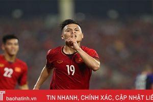 Đánh bại Philippines với tổng tỷ số 4-2, Việt Nam vào chung kết AFF Cup sau 10 năm