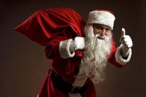 Xôn xao công văn cấm các trường tổ chức lễ Noel cho học sinh