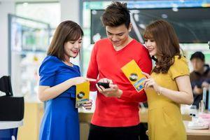 MobiFone lý giải nguyên nhân khách hàng không thể truy cập Internet
