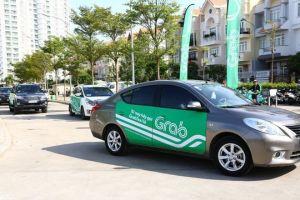 Taxi công nghệ phải tuân theo loại hình kinh doanh vận tải