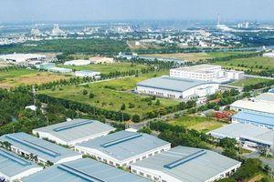 Khu công nghiệp thông minh không còn xa vời tại Việt Nam