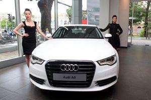 XE HOT (6/12): Bảng giá xe số Honda tháng 12, Audi triệu hồi xe A6 tại Việt Nam