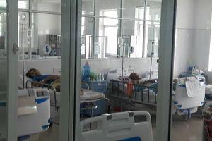 Vụ khách du lịch tử vong tại Đà Nẵng: Tiếp tục đề nghị giám định hệ thống điều hòa