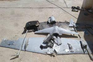 Cuộc chiến Yemen không hồi kết, Liên minh vùng Vịnh tấn công bất chấp tổn thất nặng nề