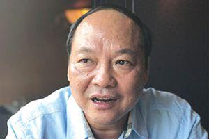 Trưởng ban QL Khu Kinh tế mở Chu Lai bất ngờ xin nghỉ việc