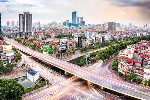 Gỡ vướng đầu tư hạ tầng bằng luật PPP