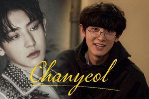 Chanyeol (EXO) nhận được lời khen ngợi khi xuất hiện trong tập đầu 'Memories of the Alhambra'
