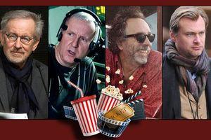 15 đạo diễn phim có doanh thu cao nhất mọi thời đại (P.1): Anh em nhà Russo của 'Avengers: Infinity War' đứng thứ 12