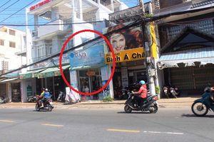 Tìm ra 'thủ phạm' khiến hàng loạt xe tay ga chết máy cùng một điểm ở Tiền Giang