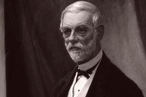 Men bia thuần chủng - Một bí mật nhà nghề được chia sẻ bởi J.C Jacobsen