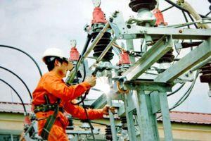 Minh bạch của ngành điện 'chưa đầy đủ'!