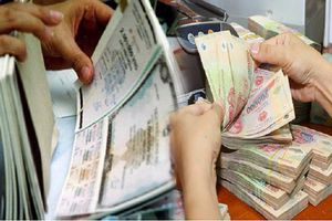 Đã có nghị định mới về phát hành trái phiếu doanh nghiệp