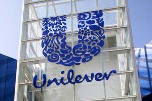 Truy thu gần 600 tỷ đồng tiền thuế: Kiểm toán cho 6 tháng nhưng Unilever không chứng minh được