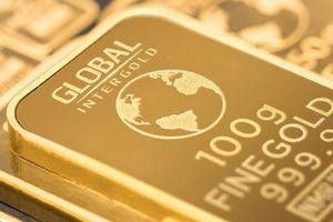 Giá vàng miếng giảm thêm, USD tự do về sát giá 'đô' ngân hàng