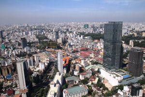 Việt Nam thiếu hụt nguồn nhân sự công nghệ