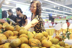 Nông sản Việt được hoan nghênh tại EU