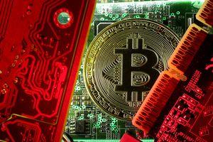 Chạm mức thấp nhất trong hơn 1 năm, Bitcoin sẽ về đâu?