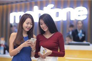 Mạng 3G, 4G bất ngờ bị sập, MobiFone nói gì?