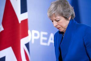 Thỏa thuận Brexit sơ bộ tiếp tục đối mặt thách thức