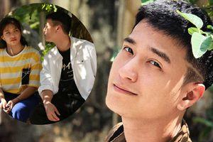 Huỳnh Anh 'Chạy trốn thanh xuân': Đàn ông cần được tin tưởng chứ không muốn bị dạy dỗ
