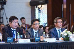 'Việt Nam chi ngân sách quảng bá du lịch còn kém xa so với Thái Lan'