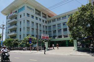 Hai tháng tìm nguyên nhân 7 người thương vong nghi do ngộ độc thực phẩm ở Đà Nẵng