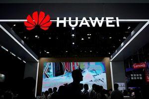 Mỹ yêu cầu dẫn độ nữ giám đốc Huawei: Thỏa thuận đình chiến thương mại có nguy cơ đổ vỡ?