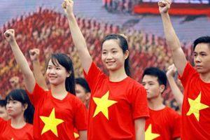Xây dựng và gìn giữ nét đẹp con người Việt Nam trong bối cảnh toàn cầu hóa