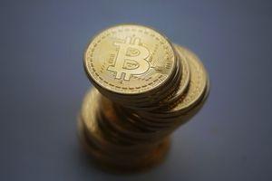 Giá Bitcoin hôm nay 7/12: Bitcoin giảm là tác nhân khiến toàn bộ thị trường tiền mật mã đi xuống