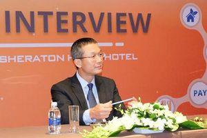 Qualcomm: Năm 2020 là thời điểm thích hợp để các nhà mạng Việt Nam triển khai 5G