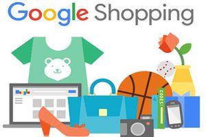 Haravan ra mắt nền tảng quảng cáo tự động trên Google Shopping