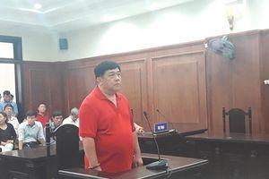 Giảm án tù cho người nhắn tin đe dọa Chủ tịch TP Đà Nẵng