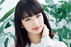'Nữ thần học đường' và những sao nữ xinh đẹp bị ghét ở showbiz Nhật